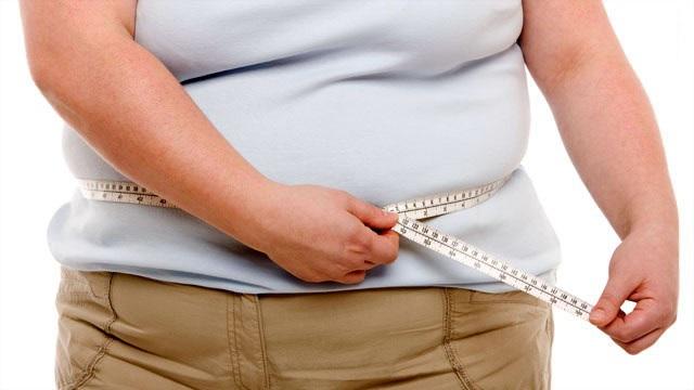 tratamiento-de-obesidad-las-rozas.jpg