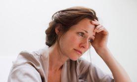 Tratamiento de la depresión las rozas madrid majadahonda pozuelo