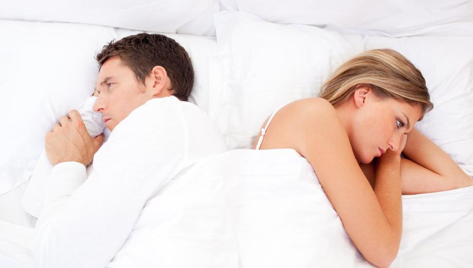 tratamiento trastornos sexuales Pozuelo