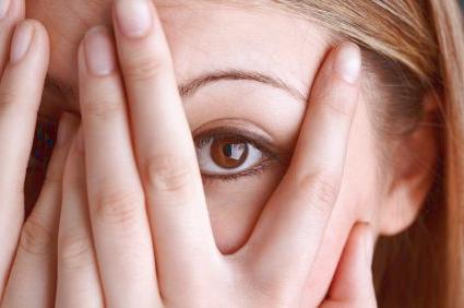tratamiento fobias Majadahonda