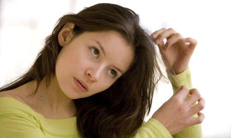 tratamiento trastorno obsesivo compulsivo Las Rozas