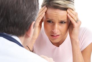 tratamiento trastornos psicosomaticos Majadahonda